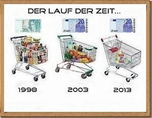 Inflation Berechnen : 17 3 bonus beim d mark umtausch bei karstadt ~ Themetempest.com Abrechnung