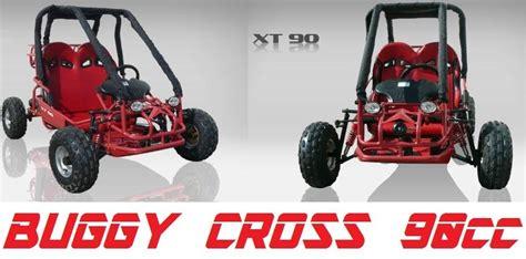siege baquet buggy buggy cross enfant 90cc vente buggy pas cher