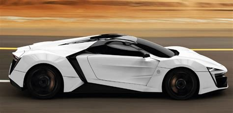 most rare cars in the world 10 of the most expensive cars in the world page 5 of 5