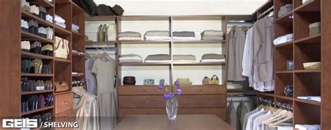 Garage Shelving Company by Southeastern Wisconsin39 S Leading Garage Door Sales And