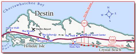 Deep Sea Fishing Boats For Sale Destin Florida by Destin Florida Fishing Destin Fishing Boats Charter Boats