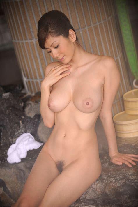 Nude Asian Girls In Cheongsam | Kimono Naked Girls