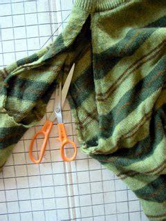green kitchen craft blog