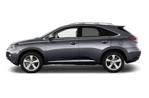 lexus rx 2014 2014 lexus rx350 reviews and rating motor trend