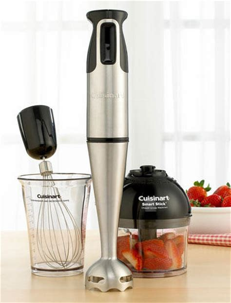 cuisine blender best blender for smoothies