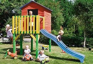 Spiele Für Den Garten : obi spielhaus berater spielhaus f r den garten ~ Whattoseeinmadrid.com Haus und Dekorationen