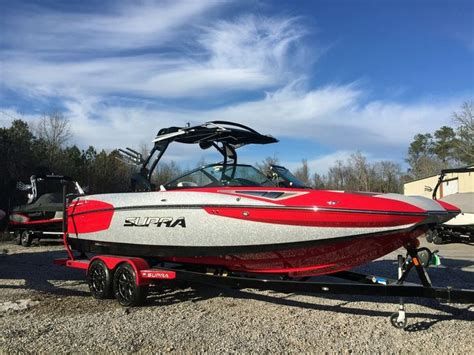 Wakeboard Boats For Sale by The 25 Best Wakeboard Boats For Sale Ideas On
