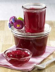 Brombeer Chutney Rezept : 17 best images about marmelade honig gelee nutella cremes ~ Lizthompson.info Haus und Dekorationen