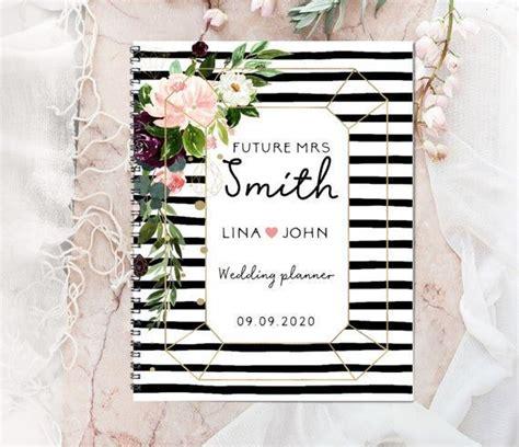 Plan your wedding guest list tactfully. Wedding Planner, Bridal Planning, Wedding Book, Future Mrs ...