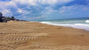What County Is Kitty Hawk NC In? | OBX Stuff