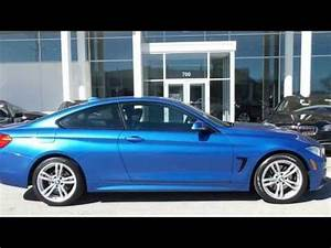 Bmw 428i Coupe Xdrive : 2014 bmw 428i xdrive coupe 428i xdrive youtube ~ Jslefanu.com Haus und Dekorationen
