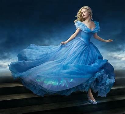 Cinderella Iphone Princess Disney Action Dp Lily