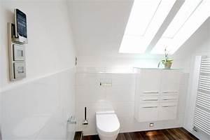 Badezimmer Fliesen Grau Weiß : bad weiss einschlie lich schwarz und wei design ideen ~ Watch28wear.com Haus und Dekorationen