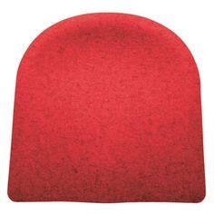 emeco navy chair seat pad 1000 images about felt on plastic sheets ufo
