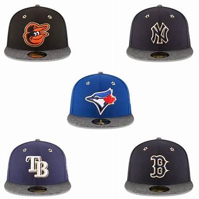 Mlb Star Teams Uniforms Baseball Caps Hats