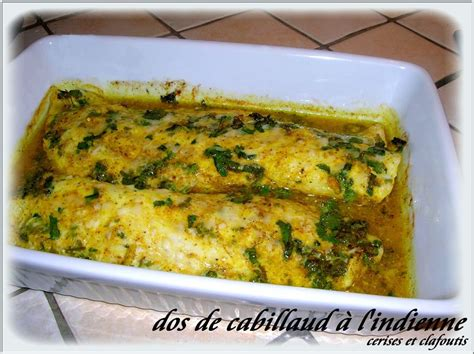 cuisiner cabillaud comment cuisiner le dos de cabillaud 28 images comment