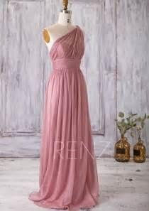 bridesmaid dresses dusty best 25 bridesmaid dresses ideas on dusty bridesmaid dresses wedding