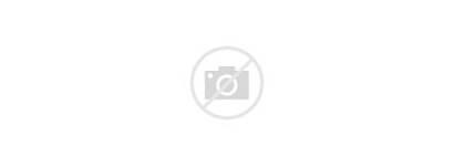 Running Ton Wheel Parts Wagons Gear Wagon