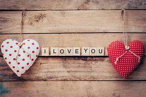 Ich Und Mein Holz Download : herz stoff und holz text ich liebe dich auf holztisch hintergrund premium foto ~ Watch28wear.com Haus und Dekorationen