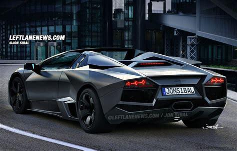 Images For> Lamborghini Reventon