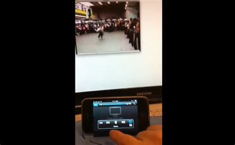 airplay iphone to macbook airplay to your mac from iphone or with airplayer