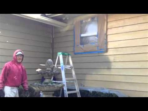 sherwin williams woodscapes youtube