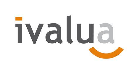 Ivalua | PayStream Advisors
