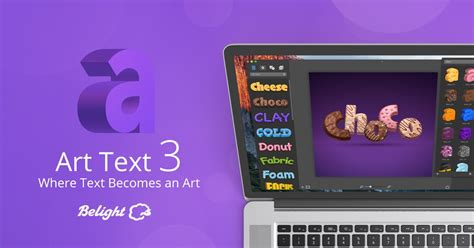 graphic design software for mac text professional graphic design software for mac