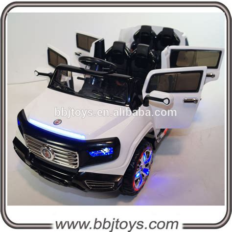 Best Price Electric Car by Baby Electric Car Price Electric Toys Car For Baby To