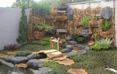 hiasan dinding rumah taman relief kolam relief tukang