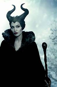 134 best Maleficent images on Pinterest
