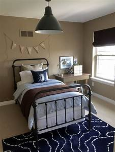 17 best ideas about boy bedrooms on pinterest boys room With teen boy bedding what should we do