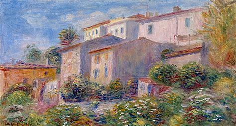 Renoir Revered And Reviled Lux Nijmegen Va Wo 3 Jul