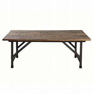 coffee table amazing rustic wood and iron coffee table With rustic wood and wrought iron coffee table