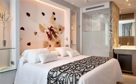 decor de chambre a coucher adulte decoration chambre a coucher adulte visuel 4