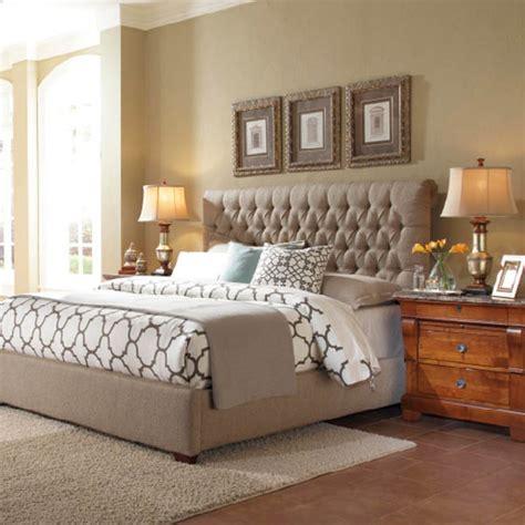 Bedroom Sets Gallery Furniture