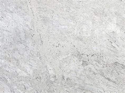 white granite colors granite colors discover granite