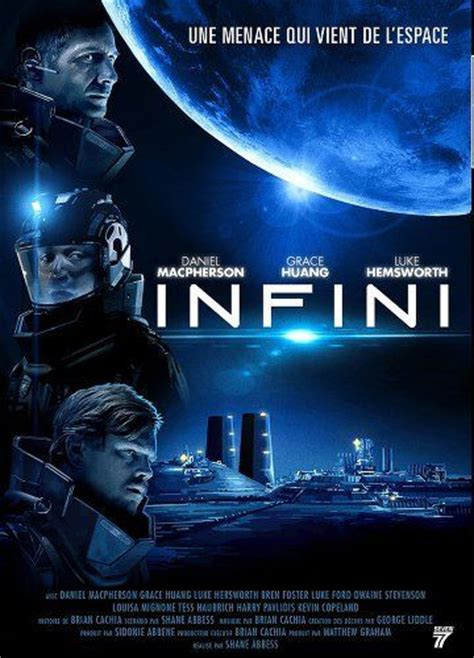 regarder vertigo streaming vf netflix infini film complet infini film complet en streaming vf