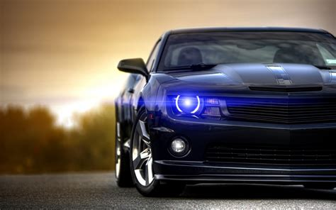 images  hd car backgrounds wallpaperwiki