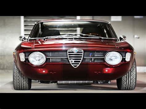 Alfa Romeo America by Alfa Romeo America Alfa Romeo America Forum Alfa Romeo