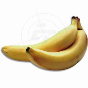 Obst Und Gemüse Online Bestellen Auf Rechnung : aufkleber bananen 2 st ck schaufensteraufkleber und fensterfolien online bestellen ~ Themetempest.com Abrechnung