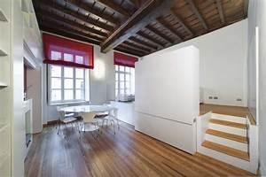 Comment Gagner De La Place Dans Un Petit Appartement