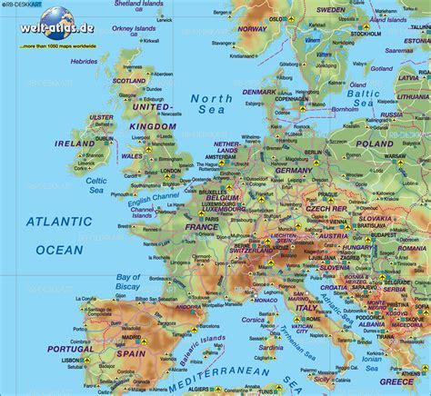 prague world map swoiceme