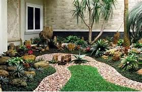 Taman Depan Rumah Minimalis Tipe 36 Lahan Sempit Desain Taman Minimalis Di Depan Rumah Desain Rumah Membuat Taman Minimalis Depan Rumah Berati Merawatnya Juga Tips Penggunaan Kerikil Pada Taman Depan Rumah Minimalis
