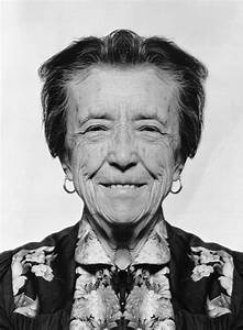 Martin Bourgeois Photo : 633 best louise bourgeois images on pinterest artists louise bourgeois and louise bourgeois art ~ Medecine-chirurgie-esthetiques.com Avis de Voitures