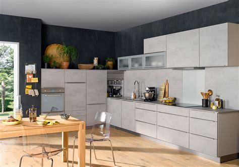 cuisine de 7 styles de cuisine pour trouver la vôtre décoration