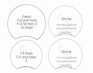 template for minnie mouse ears - template for mickey mouse ears