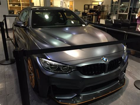 Used 2015 Bmw 3 Series 4dr Sdn 328i Rwd Sulev At