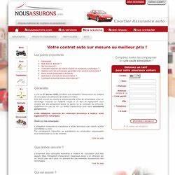 Arret Assurance Auto : assurance maxizou pearltrees ~ Gottalentnigeria.com Avis de Voitures