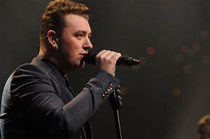 Sam Smith: soulful singer/songwriter | Austin City Limits